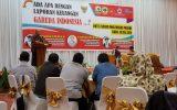 Ada apa dengan Laporan Keuangan Garuda Indonesia...?