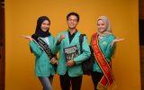Sekilas Prestasi Mahasiswa D3 Akuntansi FEB UNIDHA